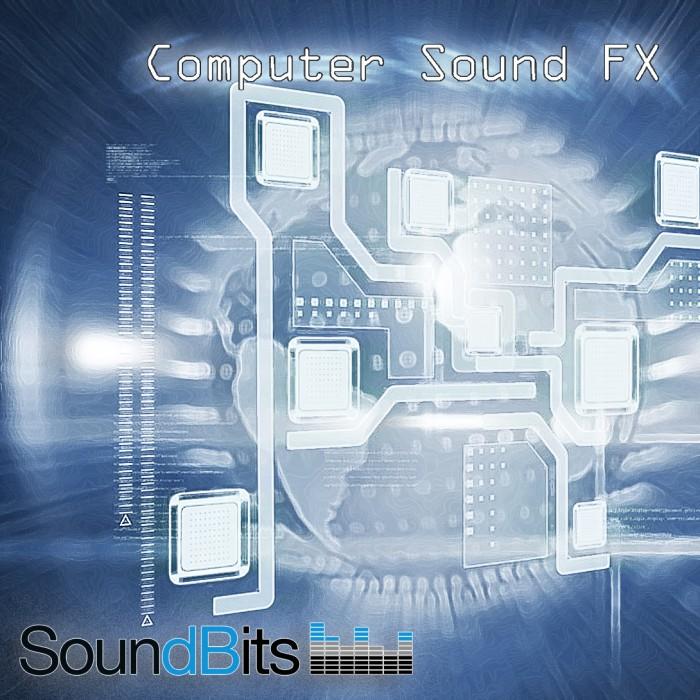 Computer Sound FX