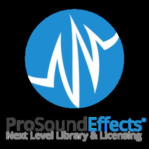 SoundBits at Pro Sound Effects