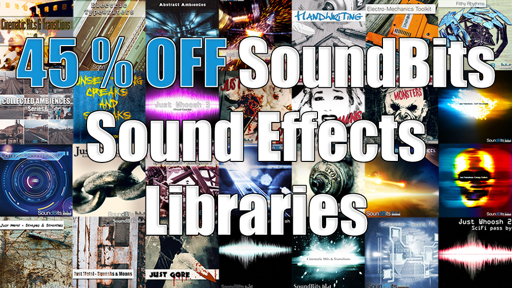 soundbits_pte-banner_1000x562_overlay