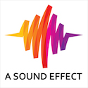 buy-at-a-sound-effect