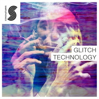 Glitch Technology