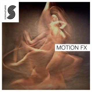 Motion FX