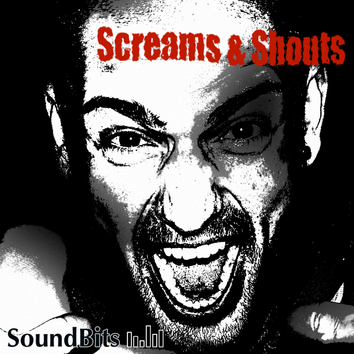 Scream & Shouts