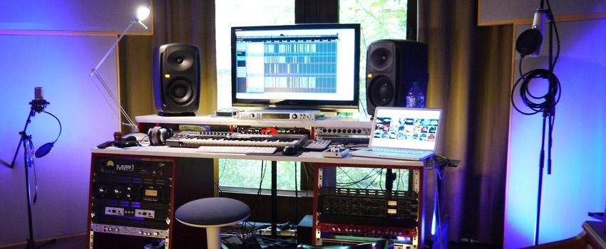soundbits_studio