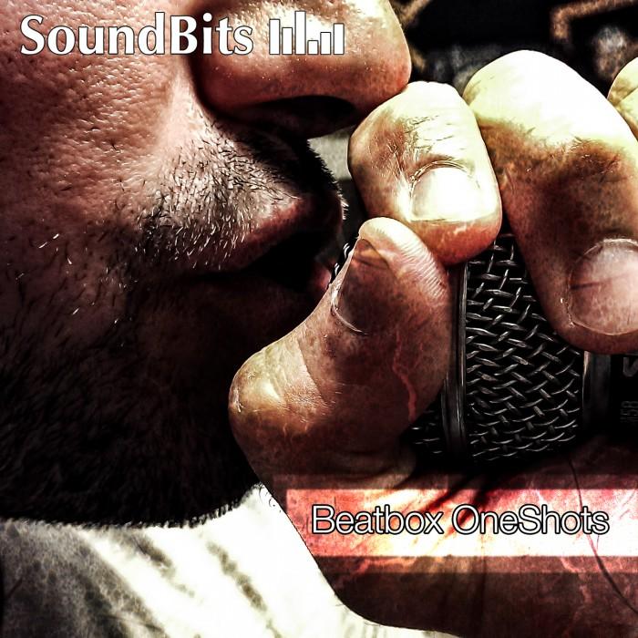 BeatBox_cover