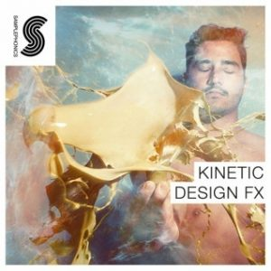 kinetic-design-1000x100011_1024x1024
