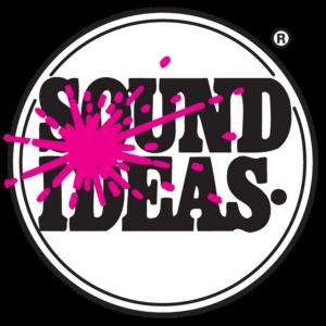 SoundBits at Sound Ideas