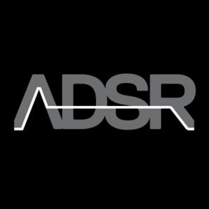 SoundBits at ADSR Sounds