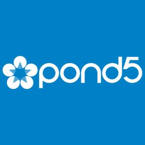 SoundBits at Pond5