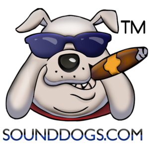 SoundBits at SoundDogs (Enter 'SoundBits' in Quick Search)