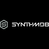 SoundBits at Synthmob