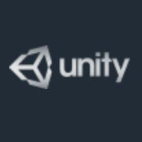 SoundBits at Unity - Asset Store