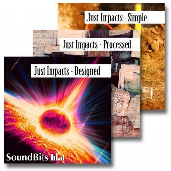CoverJustImpacts_Bundle