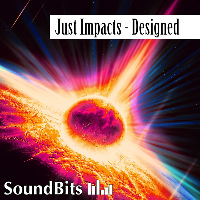 Designed Impacts