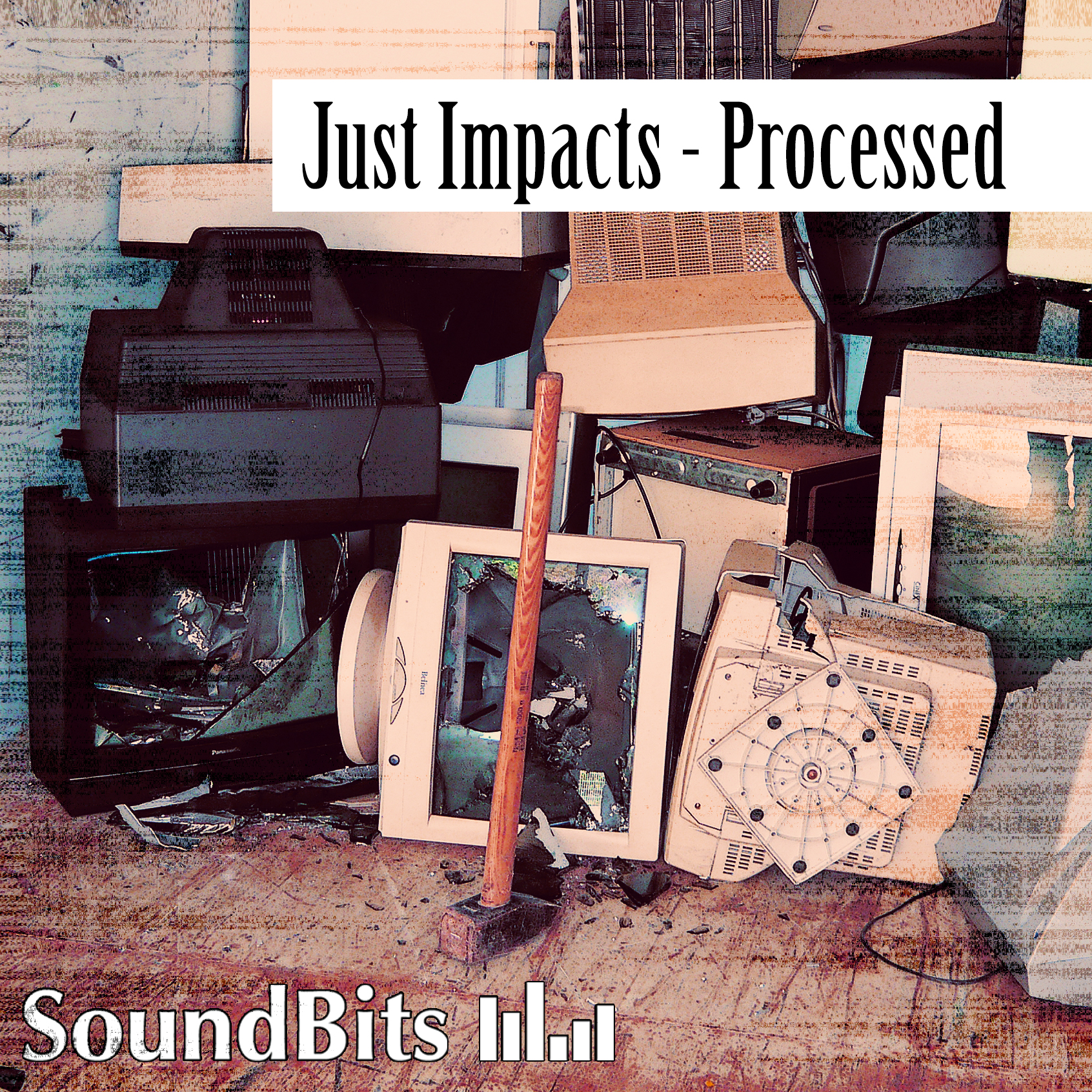 SoundBits | Sound Effects