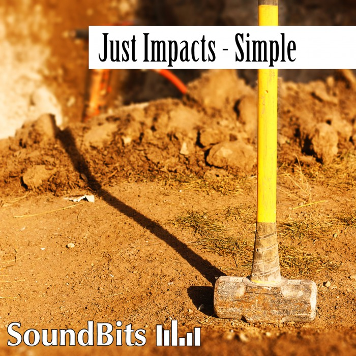 Simple Impacts