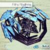 Filthy Rhythms