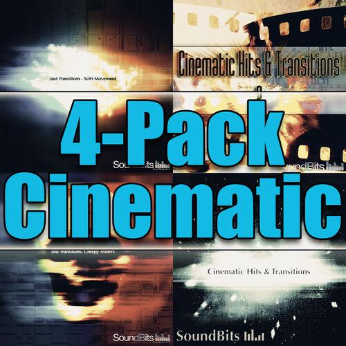QuadBundle_Cinematic