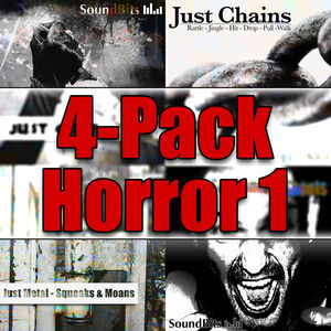QuadBundle_Horror_1