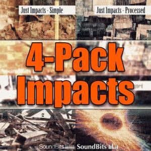 QuadBundle_Impacts