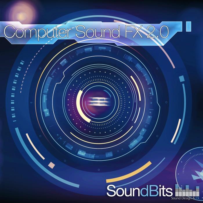 Computer Sound FX 2.0