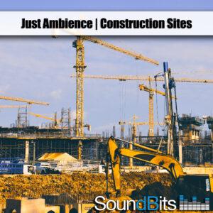 Cover_ConstructiobSites