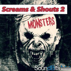 ScreamsShouts2_Monster