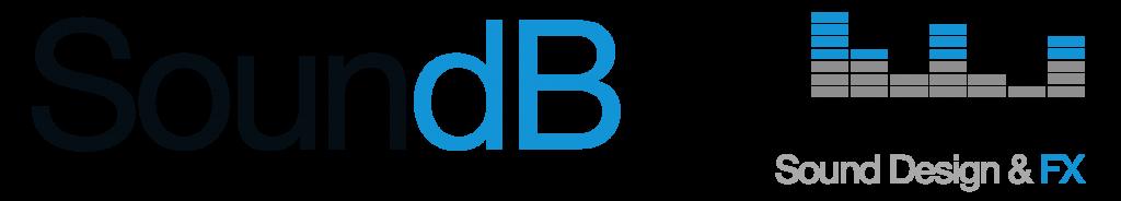 Soundbits_logo_new_black