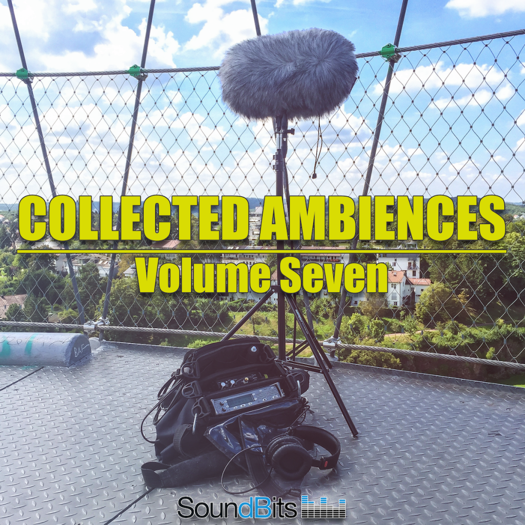 07_Cover_Collected_Ambiences_Seven_new