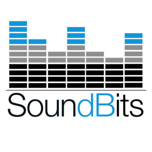 Soundbits_logo_square