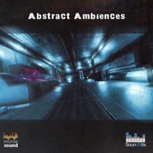 AbstractAmbiences_2_small