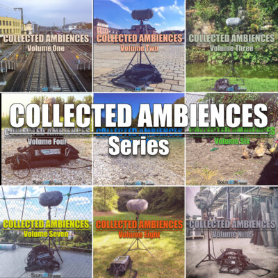 Cover_Collected_Ambiences_Main_2