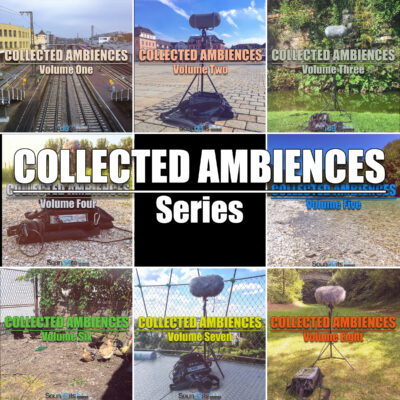 cover_collected_ambiences_main_2-new