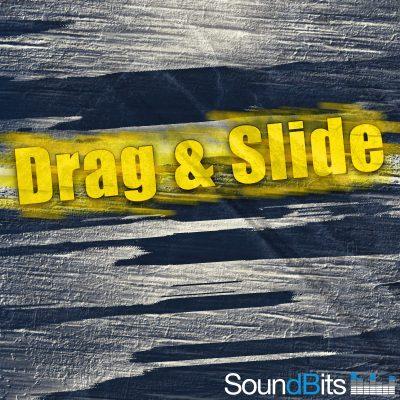 Drag & Slide