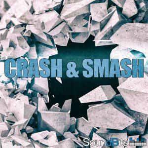 Crash_Smash