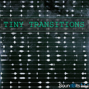 Tiny Transitions