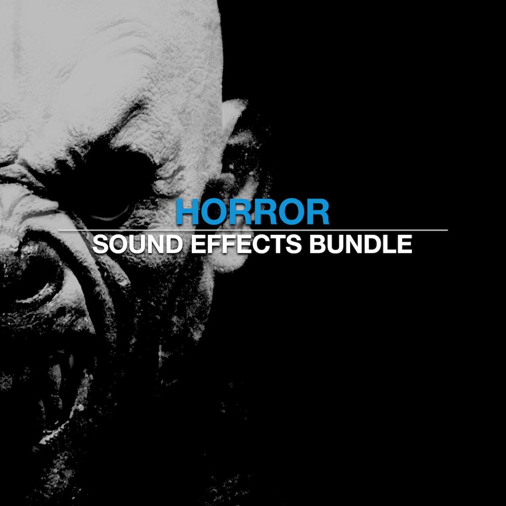Horror | Bundle