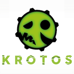 Krotos Audio