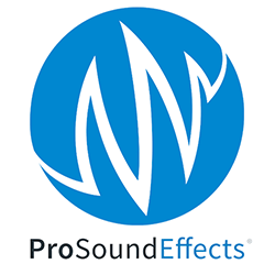 Pro Sound Effects
