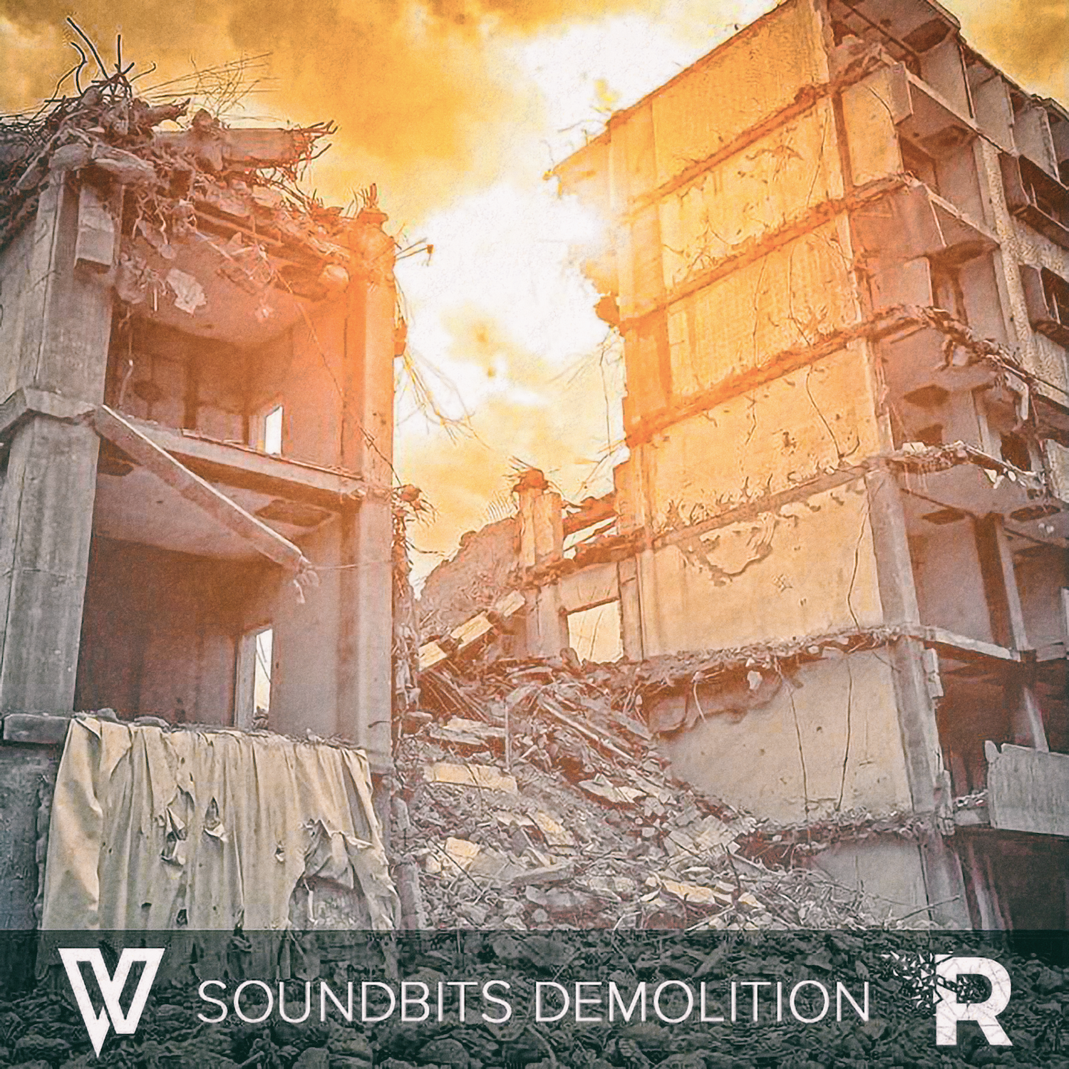 demolition-artwork