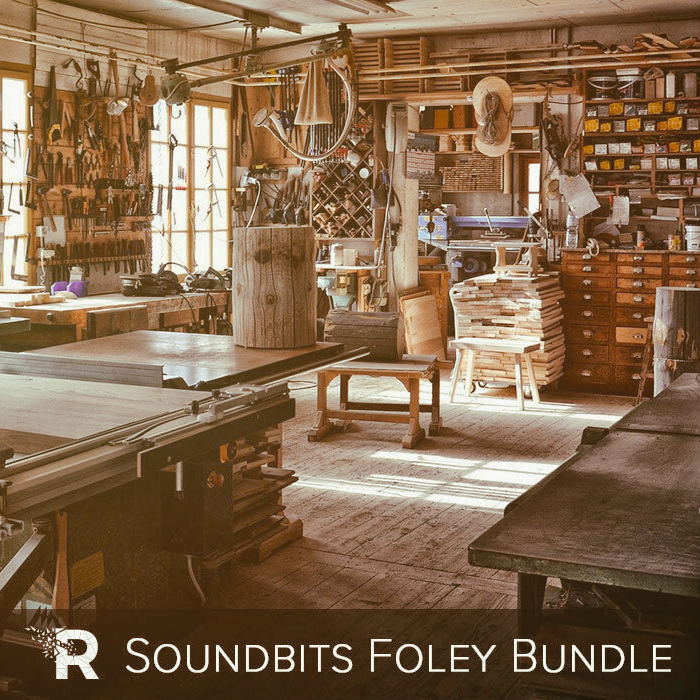 foley-bundle-artwork