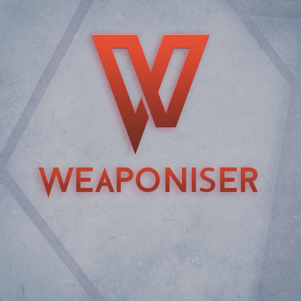 weaponiser-logo
